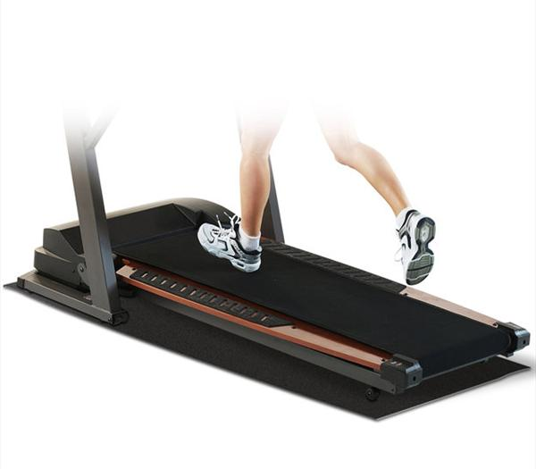 Top 3 Best Small Under Desk Treadmills 2019: 3 Best Treadmill Mat For Carpet 2019